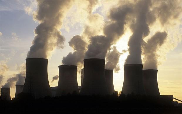 coal-power-station_1861404b.jpg