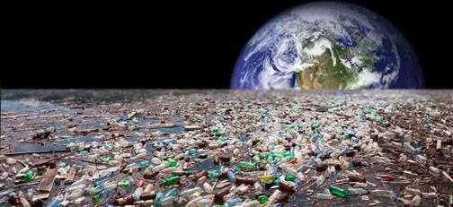 plastic-waterpollution.jpg