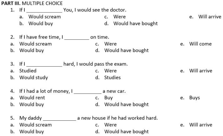 Quiz SI 2